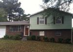 Foreclosed Home in Riverdale 30274 183 PEARTREE LN - Property ID: 6265797