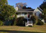 Foreclosed Home in Euharlee 30145 209 AMBERWOOD TRL - Property ID: 6265970