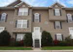 Foreclosed Home in Canal Winchester 43110 4281 BOWMAN PARK LN - Property ID: 6266369