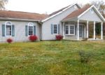Foreclosed Home in Zanesville 43701 3805 EAST PIKE - Property ID: 6266374