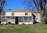 Foreclosed Home in Mchenry 60050 4219 PONCA ST - Property ID: 6266501