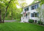 Foreclosed Home in Coram 11727 10 CLEVELAND AVE - Property ID: 6266705