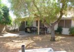 Foreclosed Home in Phoenix 85022 1722 E GRANDVIEW RD - Property ID: 6266776
