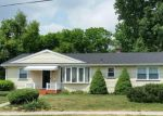 Foreclosed Home in Whitehall 18052 252 VIRGINIA AVE - Property ID: 6266873