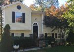 Foreclosed Home in Raleigh 27610 5824 CHATMOSS DR - Property ID: 6266918