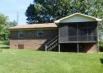 Foreclosed Home in Bowling Green 42104 130 LILLARD RD - Property ID: 6267051