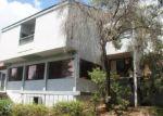 Foreclosed Home in Makawao 96768 334 HOLOLANI ST - Property ID: 6267062