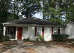 Foreclosed Home in Tallahassee 32305 238 LORAINE CT - Property ID: 6267125