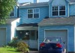 Foreclosed Home in Central Islip 11722 32 SMITH ST - Property ID: 6267250