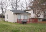 Foreclosed Home in Southfield 48076 29158 CANDLEWOOD LN - Property ID: 6267306