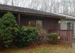 Foreclosed Home in Coram 11727 166 BIRCHWOOD RD - Property ID: 6267396