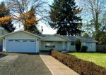 Foreclosed Home in Eugene 97404 4810 SCENIC DR - Property ID: 6267585
