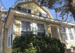 Foreclosed Home in Union Beach 7735 425 BAYVIEW AVE - Property ID: 6267651