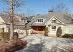 Foreclosed Home in Dahlonega 30533 106 MOUNTAIN TRACE LN - Property ID: 6267728
