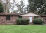 Foreclosed Home in Fleming Island 32003 1010 FLOYD ST - Property ID: 6267759