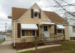 Foreclosed Home in Cleveland 44134 5275 W 52ND ST - Property ID: 6267878