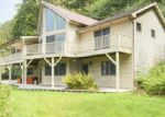 Foreclosed Home in Waynesville 28786 302 MOUNTAIN SPRING RD - Property ID: 6267888