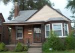Foreclosed Home in Detroit 48221 18250 MANOR ST - Property ID: 6267934