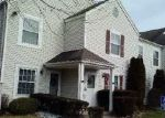 Foreclosed Home in Middle Island 11953 367 ARTIST LAKE DR - Property ID: 6268008