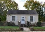 Foreclosed Home in Wyandanch 11798 34 E BOOKER AVE - Property ID: 6268009