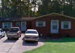 Foreclosed Home in Salisbury 28144 1110 BRYCE AVE - Property ID: 6268149