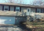 Foreclosed Home in Nixa 65714 1 HILLSIDE DR - Property ID: 6268413
