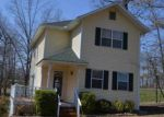 Foreclosed Home in Flippin 72634 21 MC 7093 - Property ID: 6268512