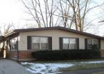 Foreclosed Home in Park Forest 60466 333 SOMONAUK ST - Property ID: 6269083