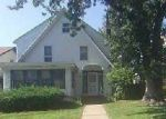 Foreclosed Home in Hempstead 11550 31 MARVIN AVE - Property ID: 6270888
