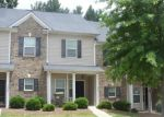 Foreclosed Home in Atlanta 30349 2555 FLAT SHOALS RD APT 3009 - Property ID: 6271410