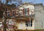 Foreclosed Home in Covington 30014 8116 AMANDA LN - Property ID: 6271435