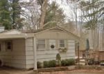 Foreclosed Home in Waynesville 28786 56 LENOIR CIR - Property ID: 6272572