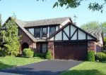 Foreclosed Home in Flossmoor 60422 3010 MONTEREY DR - Property ID: 6272685