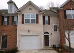 Foreclosed Home in Atlanta 30316 2264 LEICESTER WAY SE # 2264 - Property ID: 6272759