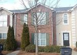 Foreclosed Home in Hampton 30228 2115 GROVE WAY # 2115 - Property ID: 6273590