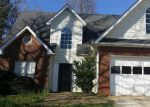 Foreclosed Home in Decatur 30034 3254 LANDGRAF CLOSE - Property ID: 6273610