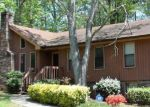 Foreclosed Home in Stone Mountain 30088 791 LOST CREEK CIR - Property ID: 6273611