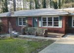 Foreclosed Home in Forest Park 30297 793 VIRGINIA CIR - Property ID: 6274729
