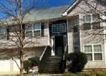 Foreclosed Home in Hampton 30228 2024 REGISTRY DR - Property ID: 6275318