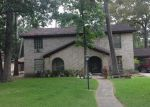 Foreclosed Home in Houston 77073 1114 KINGSBRIDGE RD - Property ID: 6275755