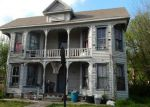 Foreclosed Home in Texas City 77590 320 2ND AVE N - Property ID: 6275769