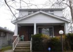 Foreclosed Home in Detroit 48234 18802 LUMPKIN ST - Property ID: 6275964