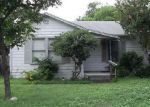 Foreclosed Home in San Antonio 78201 851 SAN ANGELO - Property ID: 6276133