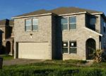 Foreclosed Home in San Antonio 78244 6215 LAKEVIEW DR - Property ID: 6276134