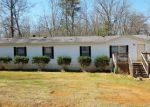 Foreclosed Home in Dahlonega 30533 184 ALONZO CAIN RD - Property ID: 6276566