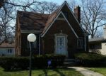 Foreclosed Home in Detroit 48235 16805 FORRER ST - Property ID: 6276836