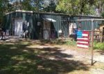 Foreclosed Home in Brooksville 34613 8010 GROVE RD - Property ID: 6276983