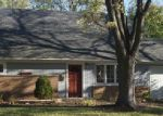 Foreclosed Home in Park Forest 60466 443 WILDWOOD DR - Property ID: 6277275