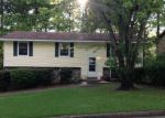 Foreclosed Home in Lithonia 30058 2159 CHEROKEE VALLEY CIR - Property ID: 6277396