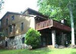 Foreclosed Home in Blue Ridge 30513 1365 POWER DAM RD - Property ID: 6277407